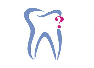 Considering A Dental Implant?